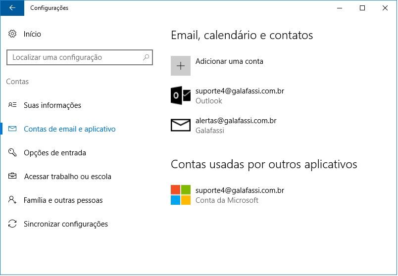 https://gerencial.galafassi.com.br/img_supportkb/windowsmail01.jpg