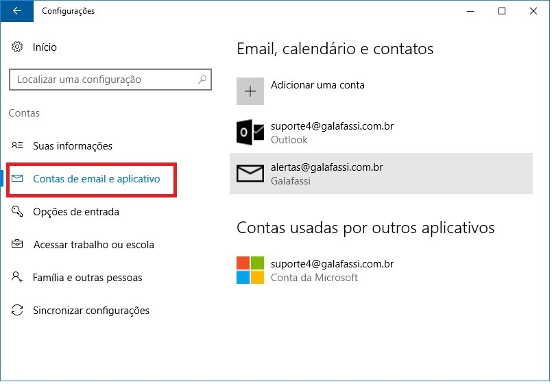 https://gerencial.galafassi.com.br/img_supportkb/windowsmail02.jpg