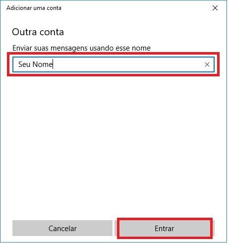 https://gerencial.galafassi.com.br/img_supportkb/windowsmail05.jpg