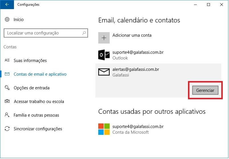 https://gerencial.galafassi.com.br/img_supportkb/windowsmail07.jpg