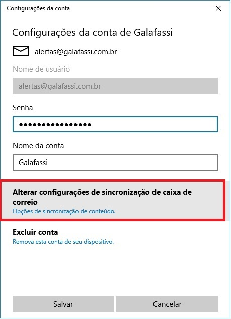 https://gerencial.galafassi.com.br/img_supportkb/windowsmail08.jpg
