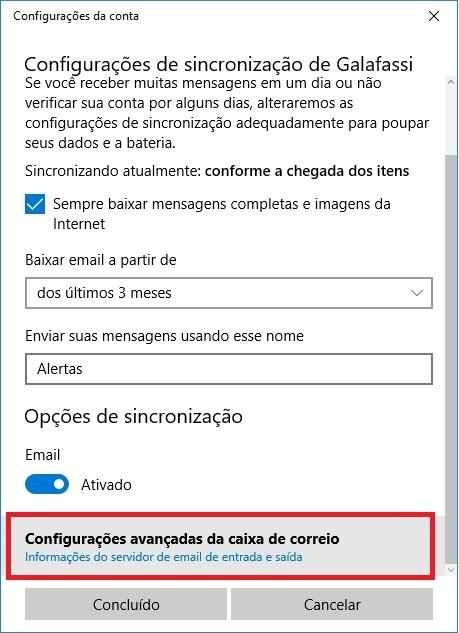 https://gerencial.galafassi.com.br/img_supportkb/windowsmail09.jpg