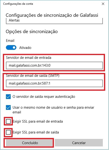 https://gerencial.galafassi.com.br/img_supportkb/windowsmail10.jpg