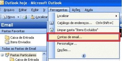 Outlook2003-01.jpg