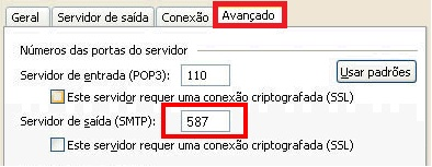 Outlook2003-04.jpg