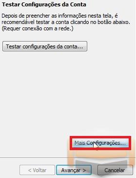 Outlook2007-03.jpg