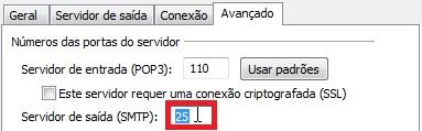 Outlook2007-04.jpg