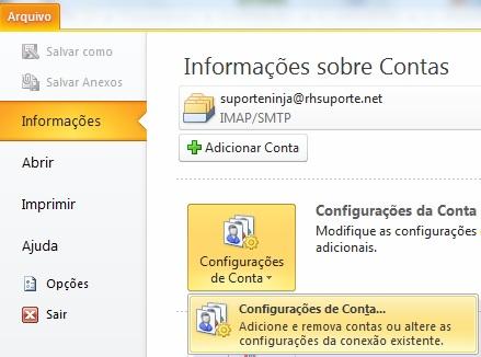 Outlook2010-01.jpg