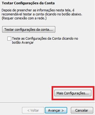 Outlook2010-03.jpg