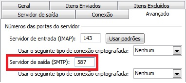 Outlook2010-04.jpg