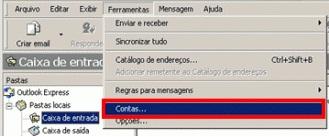 OutlookExpress-01.jpg