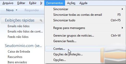 Livemail-01.jpg